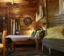 The RainForest Lodge