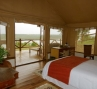 Kyambura Game Lodge