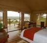 Kyambura Game Lodge